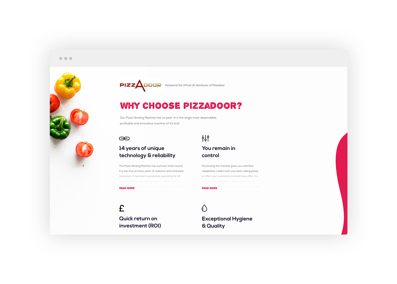 PizzaVend-Browser-2