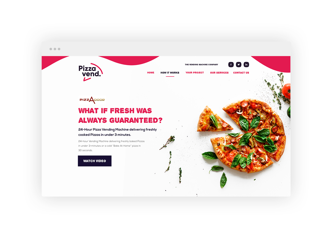 PizzaVend-Browser-4