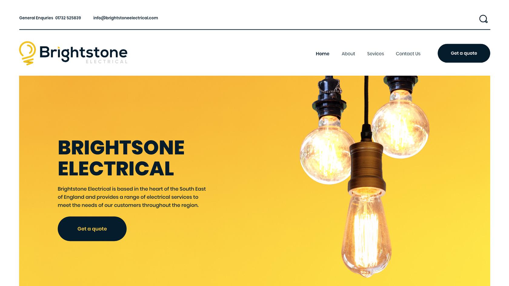 Brightstone-Website-Design-1