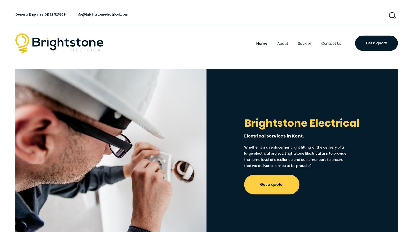 Brightstone-Website-Design-3