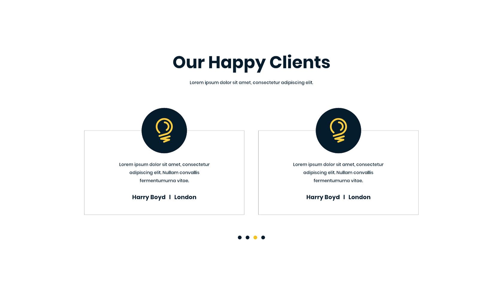Brightstone-Website-Design-4