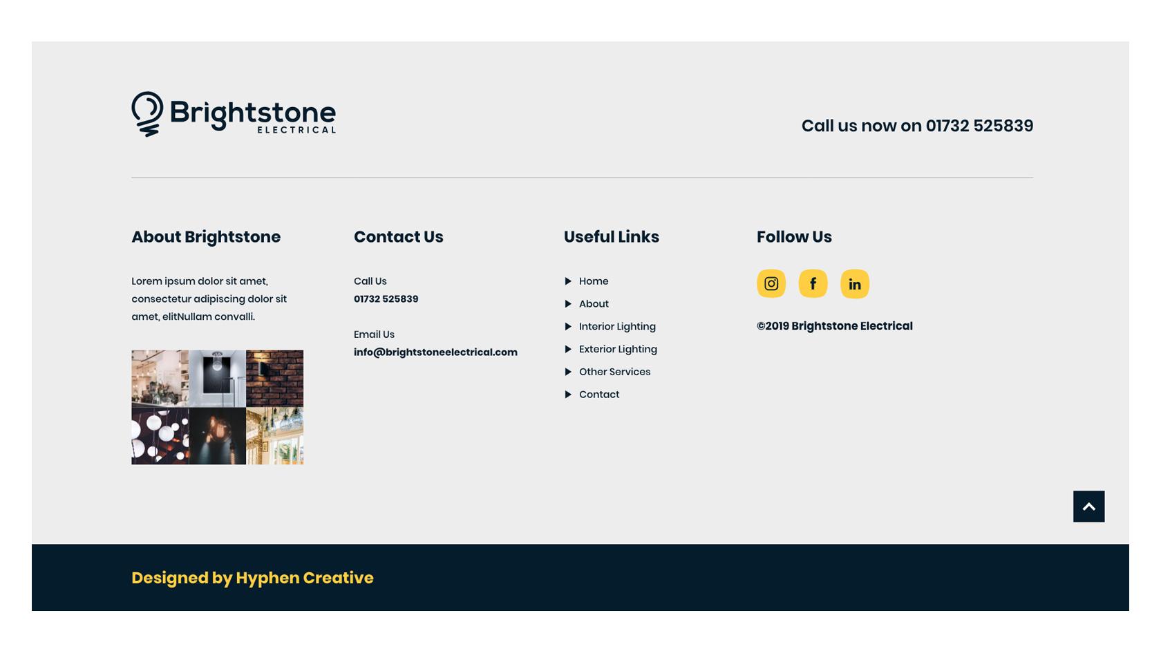 Brightstone-Website-Design-5