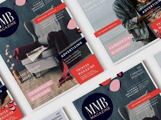 MMB Magazine